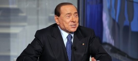 berlusconi eredita bufale fake news