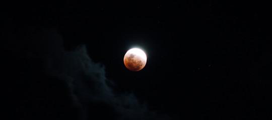 missione cinese faccia nascosta luna