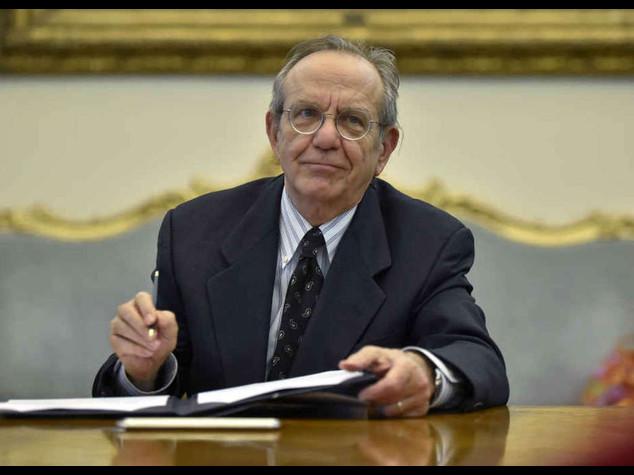 EU macroeconomic picture poor, says economic affairs chief