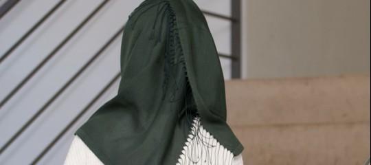 Tornatain ItaliaFarah, la giovane pakistana di Verona costretta all'aborto