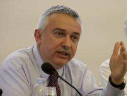 Molinari: perché le italiane non denunciano le molestie?