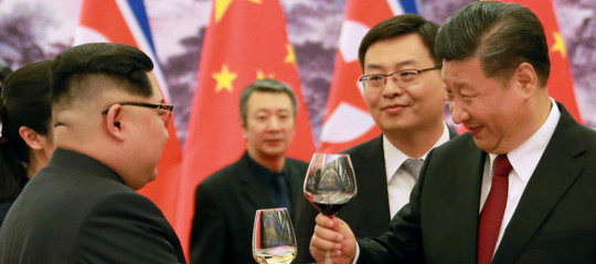 dazi guerra commerciale usa cina singapore