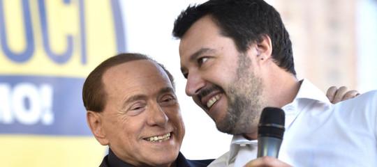 Salvini si è irrigidito su Savonaperché vuole tornare al voto?