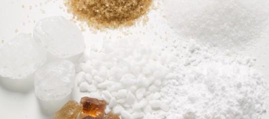 Perché lo zucchero di canna non è migliore di quello bianco