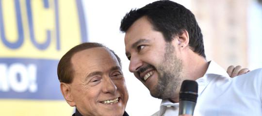 Salvini ha forzato il ritorno alle urne? Qual è la sua strategia