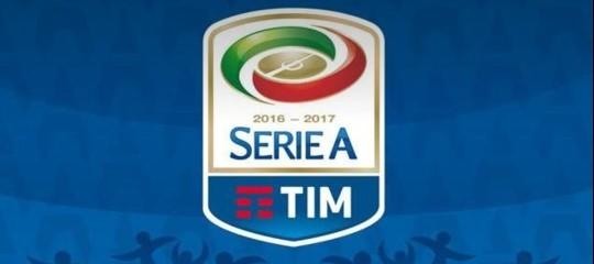 Diritti tv: Lega Calcio rescinde all'unanimità ilcontratto con Mediapro