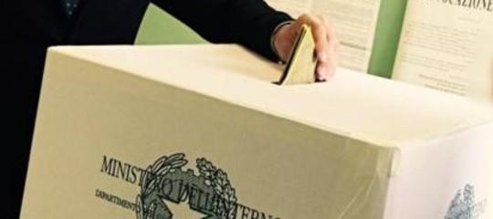 Lega e Movimento 5 Stelle unitistravincerebberole elezioni. Un'analisi