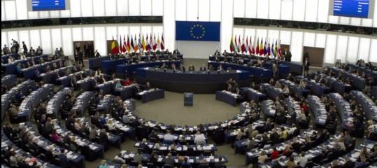 L'Europarlamento ha chiestochiarimentisui rimborsispesa di Lega e Front National