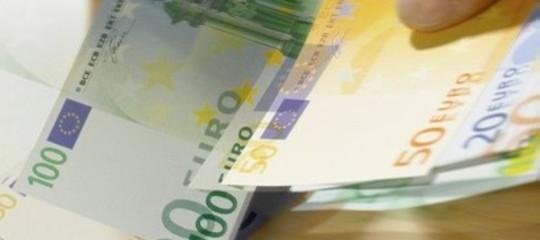 Frode fiscale e contrabbando, arrestato il viceprefetto dell'Elba