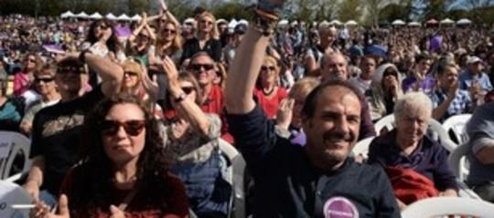 I due errori fatali che hanno portato alla fine diRajoyin Spagna
