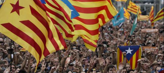 Chi èPedroSanchez, l'uomo che ha riportato i socialisti al potere in Spagna