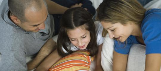 empatia videogames bambini