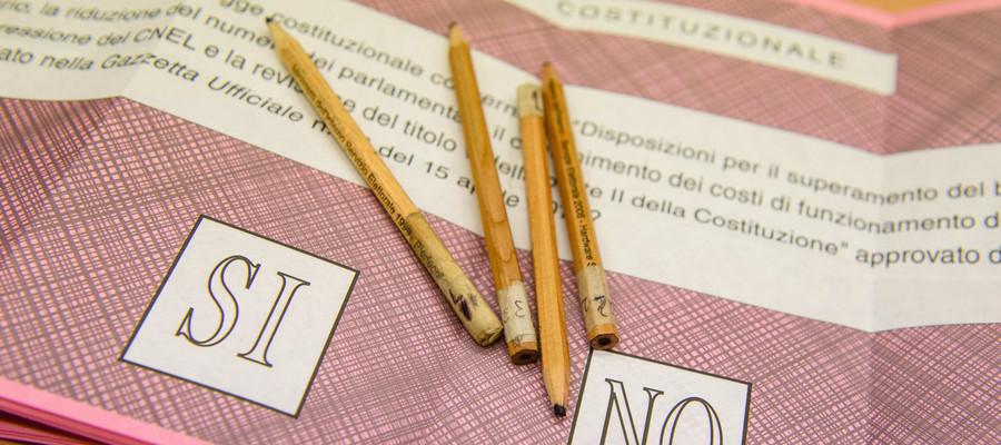 Che cosa è il referendum propositivo che Di Maio vuole introdurre