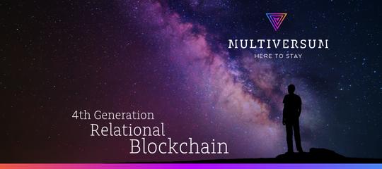 multiversum criptovaluta bitcoin