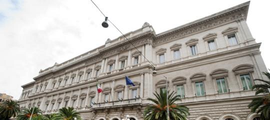 Bankitalia spiega quante sono e dove trovano i soldi lestartupitaliane. E cosa fanno