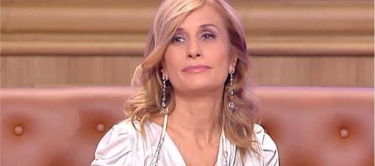Addio ad Alessandra Appiano. Pochi mesi fa l'ultimo romanzo