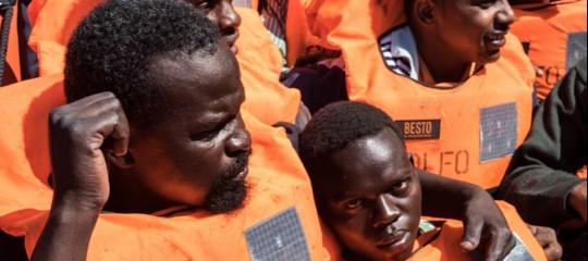 Migranti: Salvini, votetemo no a documento ministri Ue