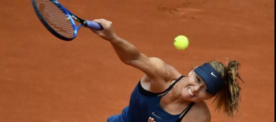 Le due leonesse del tennis mondiale di nuovo di fronte. Ecco cosa si giocano