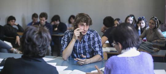Come fare per scoprire chi saranno i membri dellaCommissioned'esame alla maturità