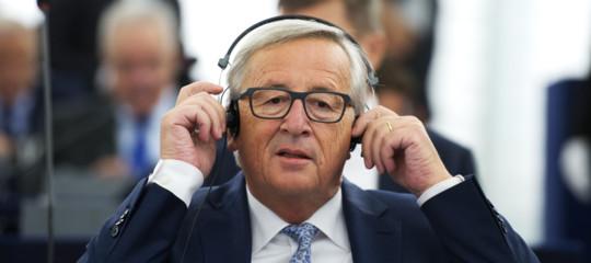 Governo: Junckervedrà Conte a margine lavori G7