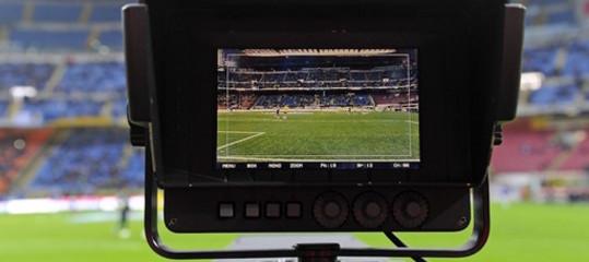 Diritti tv: pubblicato nuovo bando, prezzo minimo sale a 1,1 mld