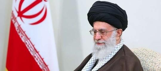 L'Iran ha ripreso ad arricchire l'uranio