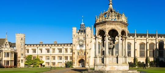 La nuova classifica delle migliori università del mondo
