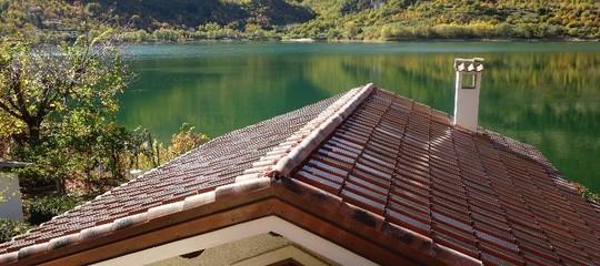 energia solare sicilia rinnovabili