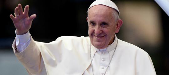 Anche tra i cattolici ci sono i fondamentalisti