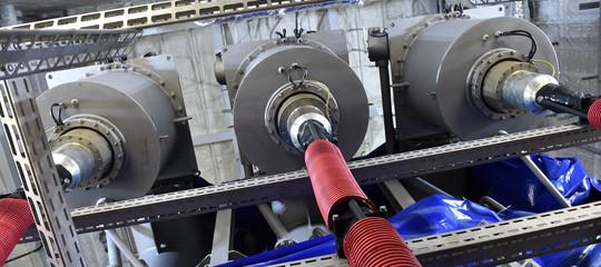 Confindustria Energia: obiettivi ambientali da perseguire in modo efficace