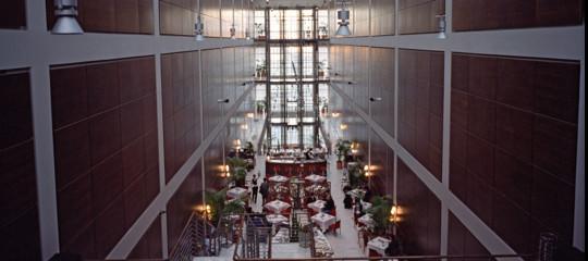 Quest'anno il convegno del Bilderberg si tiene a Torino. Chi sono i 10 italiani invitati
