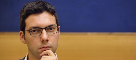 italia contribuente netto ue m5s