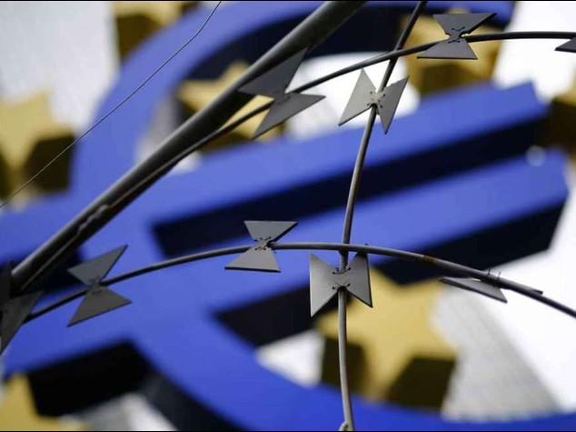 Bce avvia 'quantitative easing', le Borse 'volano' grazie ai titoli bancari