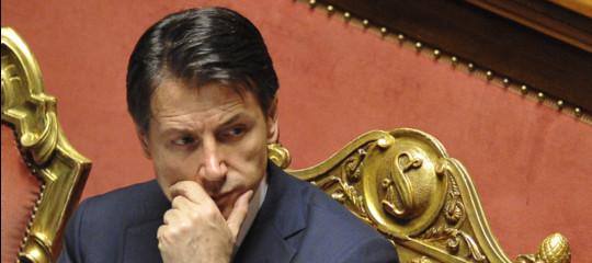 Sui migranti alla deriva, Lega eM5s(Salvini e Fico) poi troveranno una vera intesa?