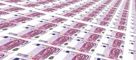 I titoli di Stato italiani (a breve) valgono o no meno di quelli greci?