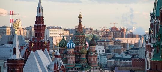 """Coree, Mosca: """"Importante passo avanti ma il diavolo è nei dettagli"""""""