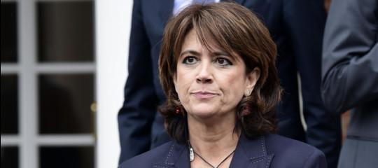 Spagna e Francia alzano la voce (non garbatamente) con l'Italia sui migranti