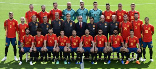 Le cinque bombe calcistiche che hanno stravolto la Spagna (e il Real Madrid)