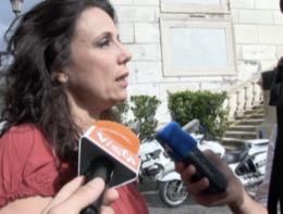 """""""Lanzalone ci è stato presentato da Fraccaro e Bonafede"""""""
