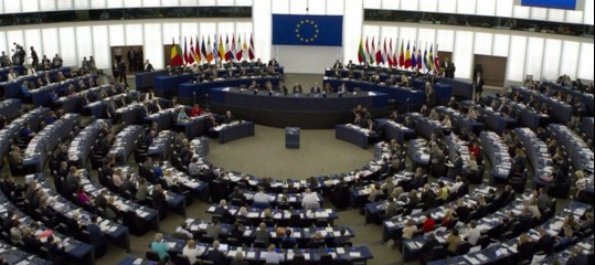 Russia: M5sEuroparlamento, voteremo no a testo su sanzioni