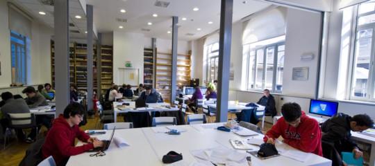 Ricerca e innovazione nel Mezzogiorno: il divario cresce. Un rapporto