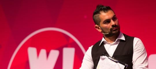 A Rimini la VI edizione del Web Marketing Festival, evento sull'innovazione digitale