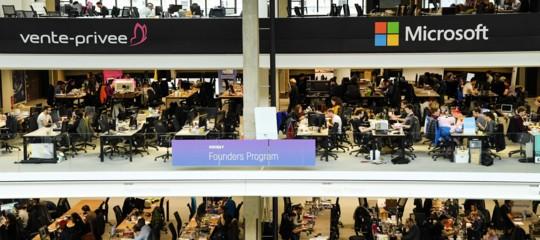 Startup, che cosa abbiamo da imparare dalla Francia secondo 7 investitori italiani