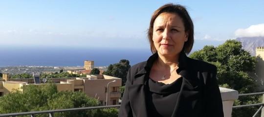 Storia di Piera Aiello, la deputata delM5sche ha voluto riprendersi la sua vita