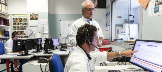 Accordotra Eni e IcsMaugeriper una collaborazione globale sulle emergenze tossicologiche