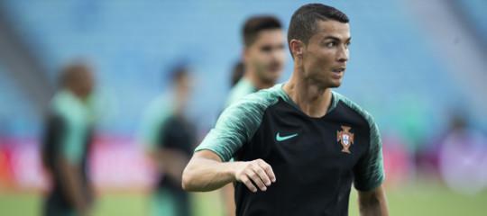 Otto cose da tenere a mente prima di guardare Spagna-Portogallo