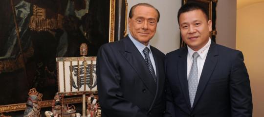 Sarà malese o americano il prossimo proprietario del Milan?