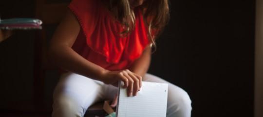 Quasi un adolescente su cinque soffre di depressione e disturbi psichiatrici