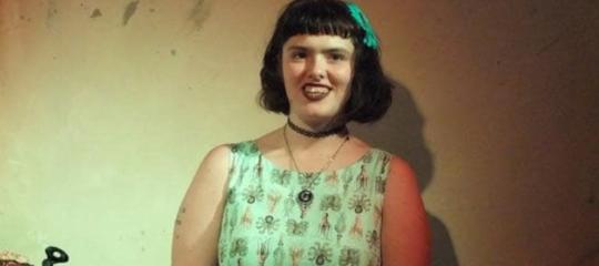 Una giovane comica di 22 anni è stata stuprata e uccisa in Australia