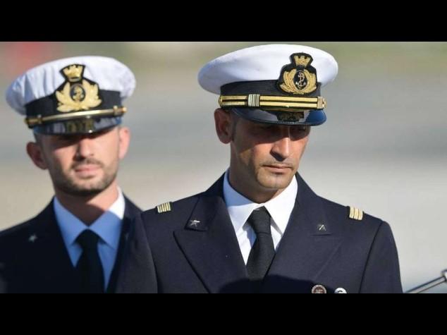 """Maro': la Corte indiana nega richieste Italia. Ira Napolitano: """"Fortemente contrariato"""""""